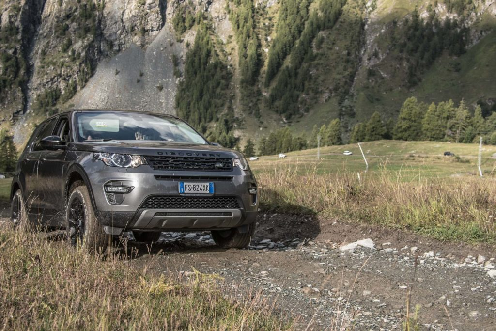 Land_Rover_Day_Valle_Aosta_201943