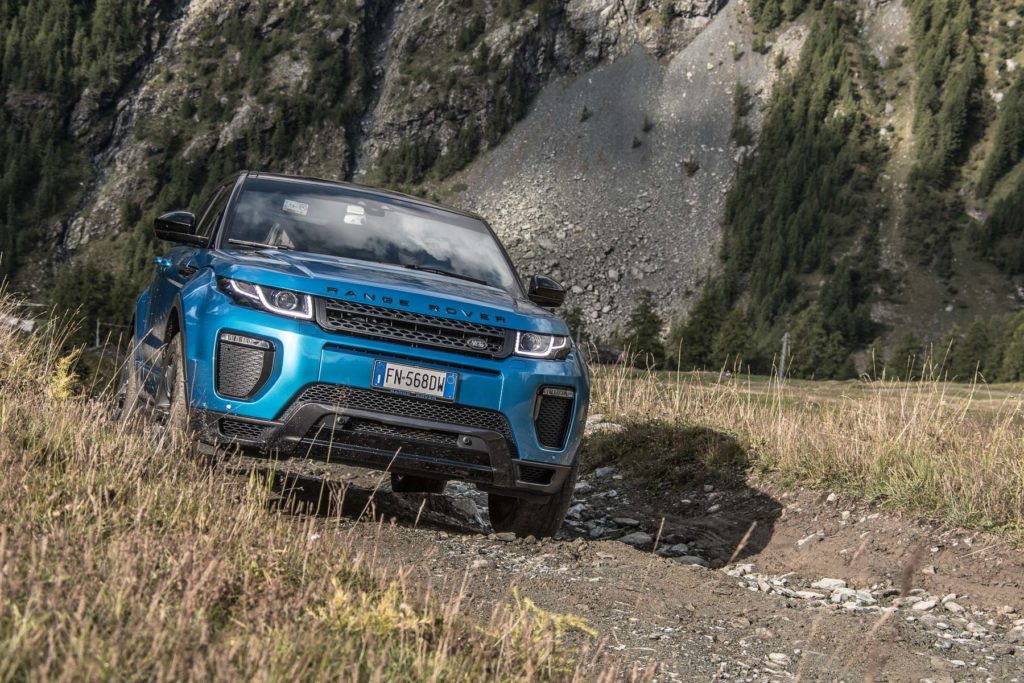 Land_Rover_Day_Valle_Aosta_201944