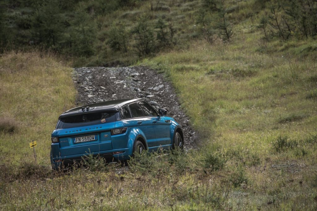 Land_Rover_Day_Valle_Aosta_201945