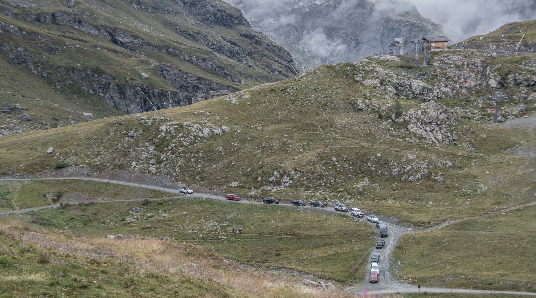 Land_Rover_Day_Valle_Aosta_20195