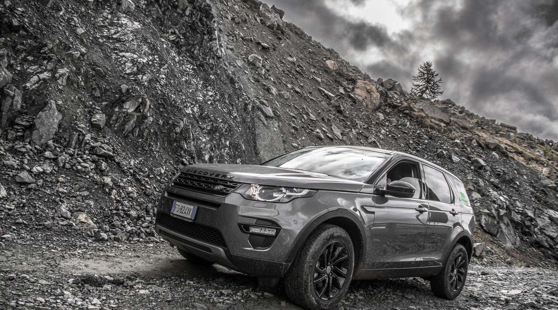 Land_Rover_Day_Valle_Aosta_201950