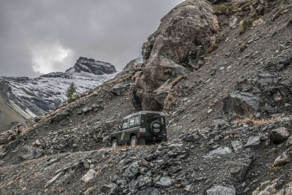 Land_Rover_Day_Valle_Aosta_201953