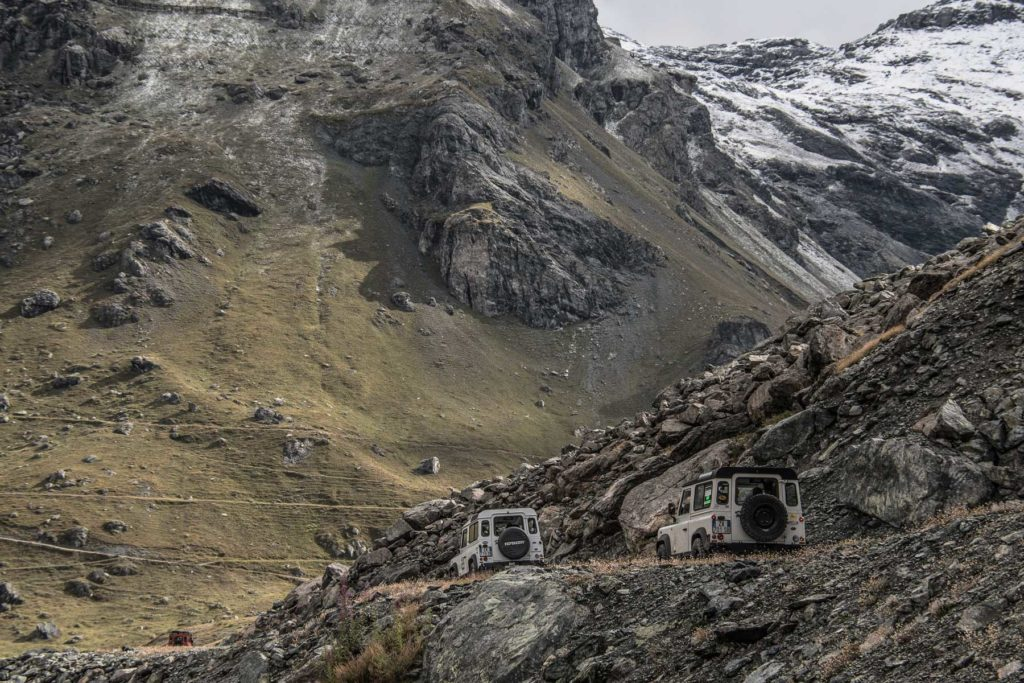 Land_Rover_Day_Valle_Aosta_201957