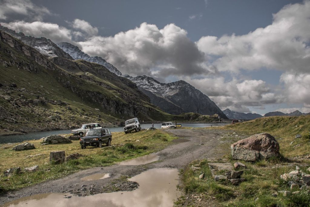 Land_Rover_Day_Valle_Aosta_201965