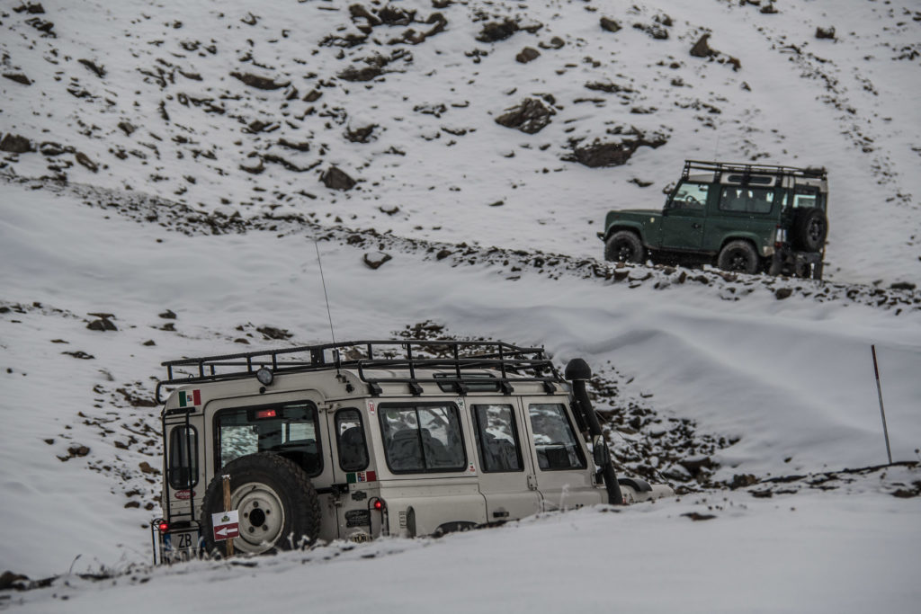 Land_Rover_Day_Valle_Aosta_201969