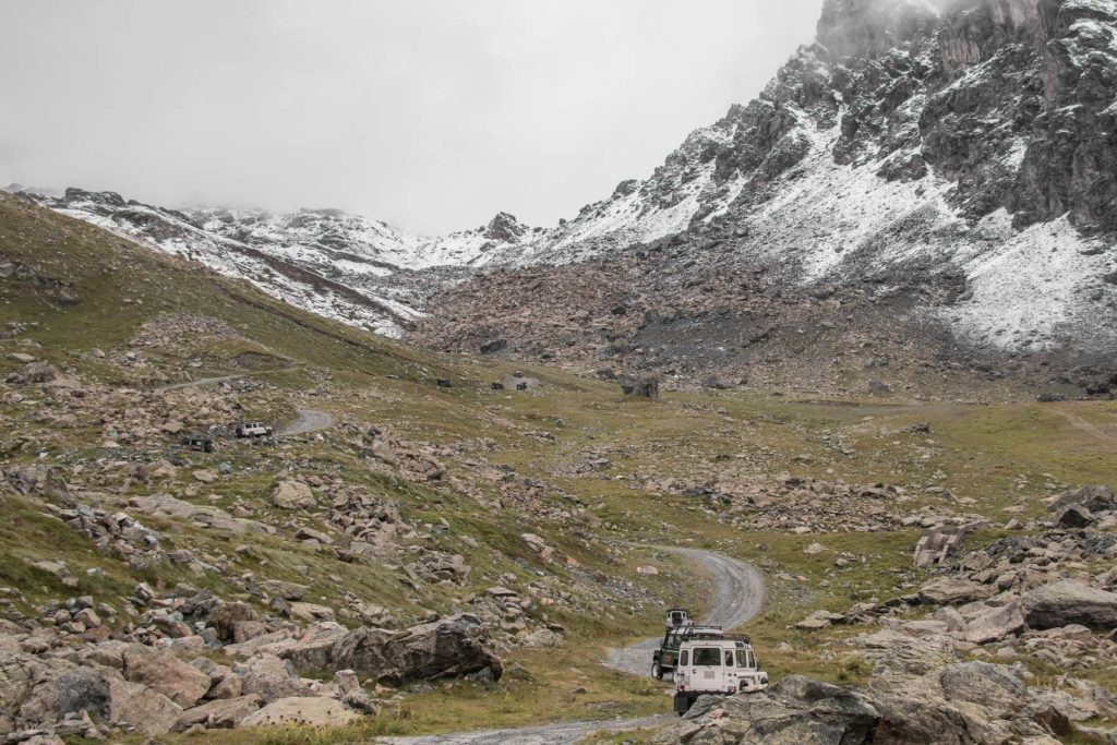 Land_Rover_Day_Valle_Aosta_20197