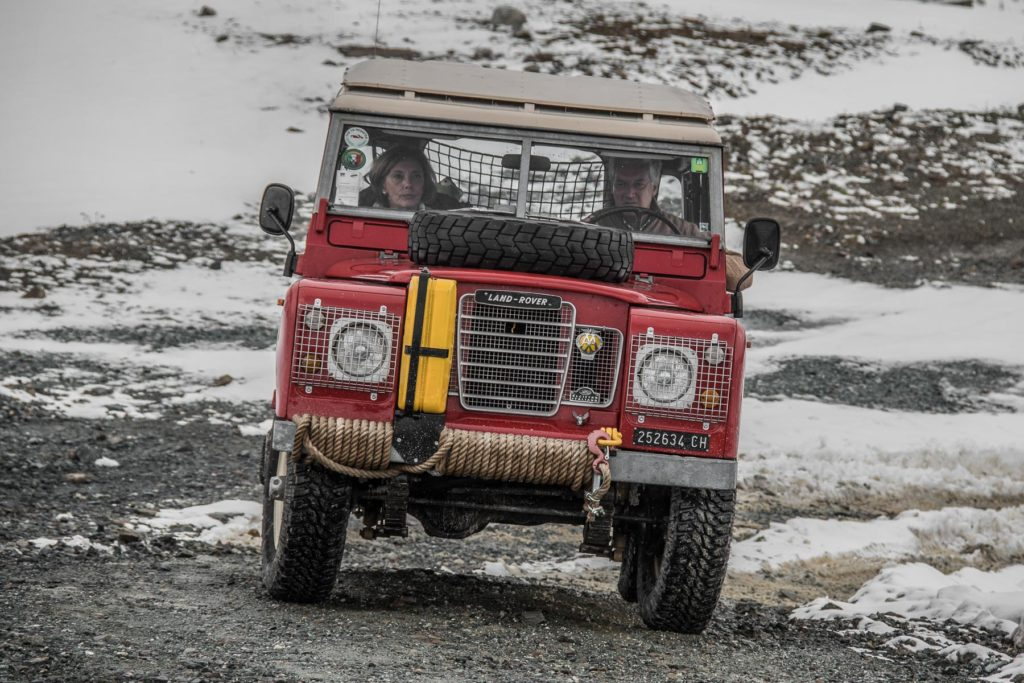 Land_Rover_Day_Valle_Aosta_201971
