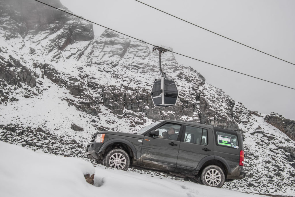 Land_Rover_Day_Valle_Aosta_201974