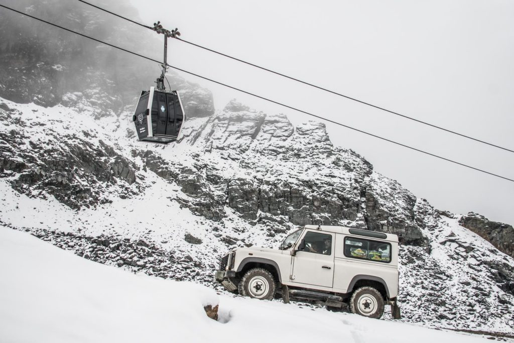 Land_Rover_Day_Valle_Aosta_201977