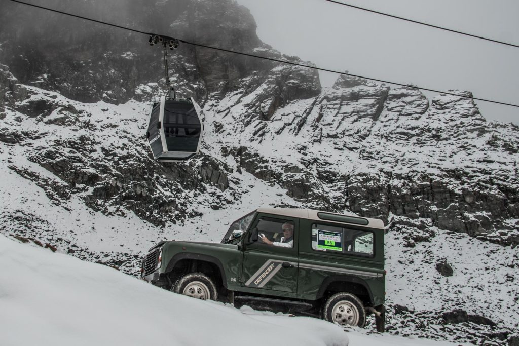 Land_Rover_Day_Valle_Aosta_201978