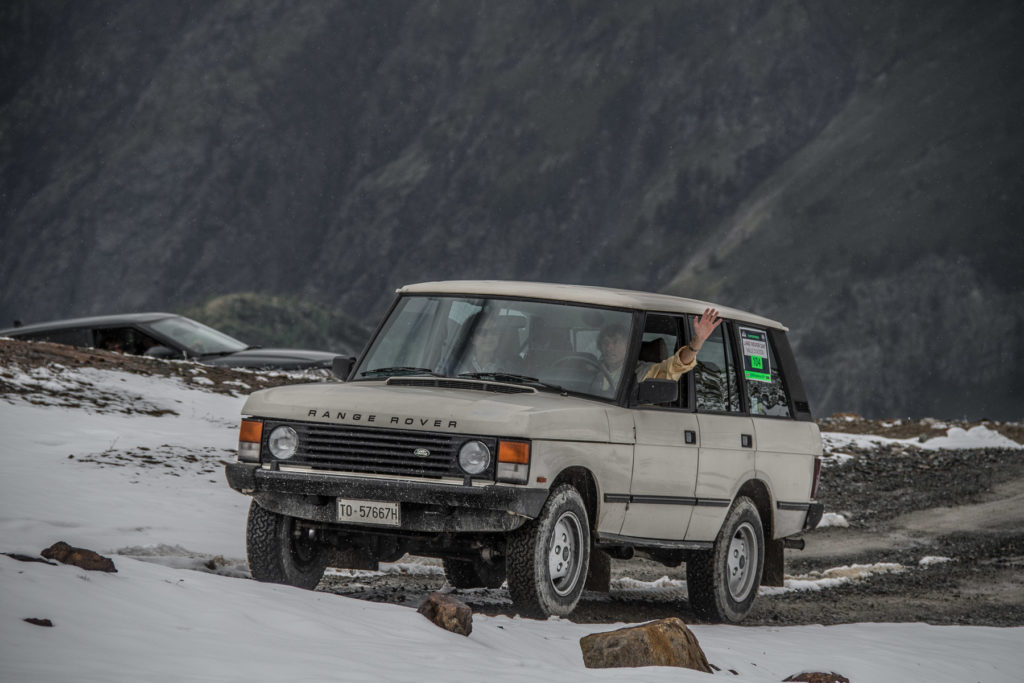Land_Rover_Day_Valle_Aosta_201979