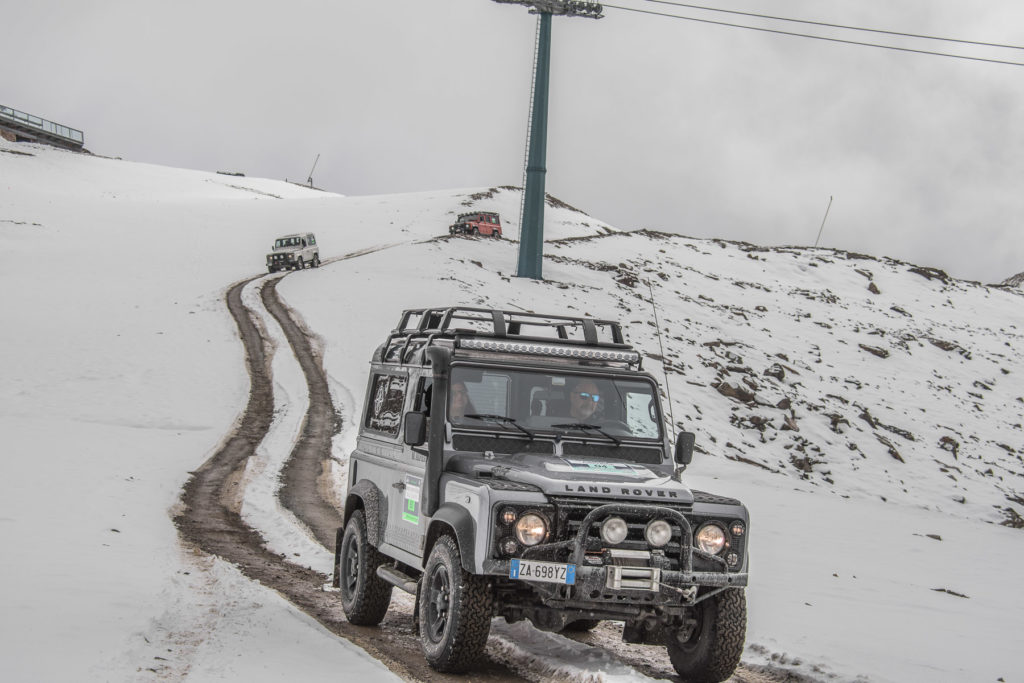 Land_Rover_Day_Valle_Aosta_201985
