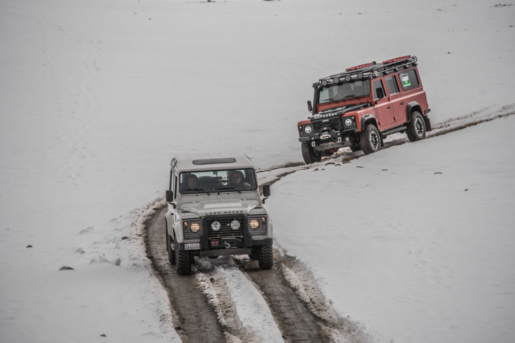 Land_Rover_Day_Valle_Aosta_201986