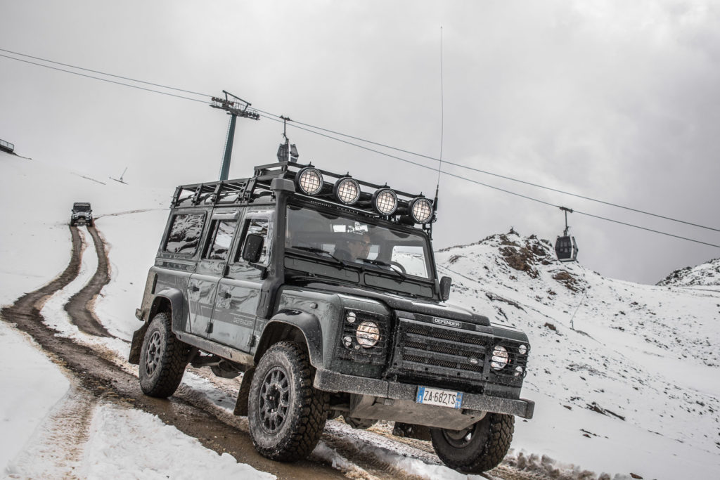 Land_Rover_Day_Valle_Aosta_201988