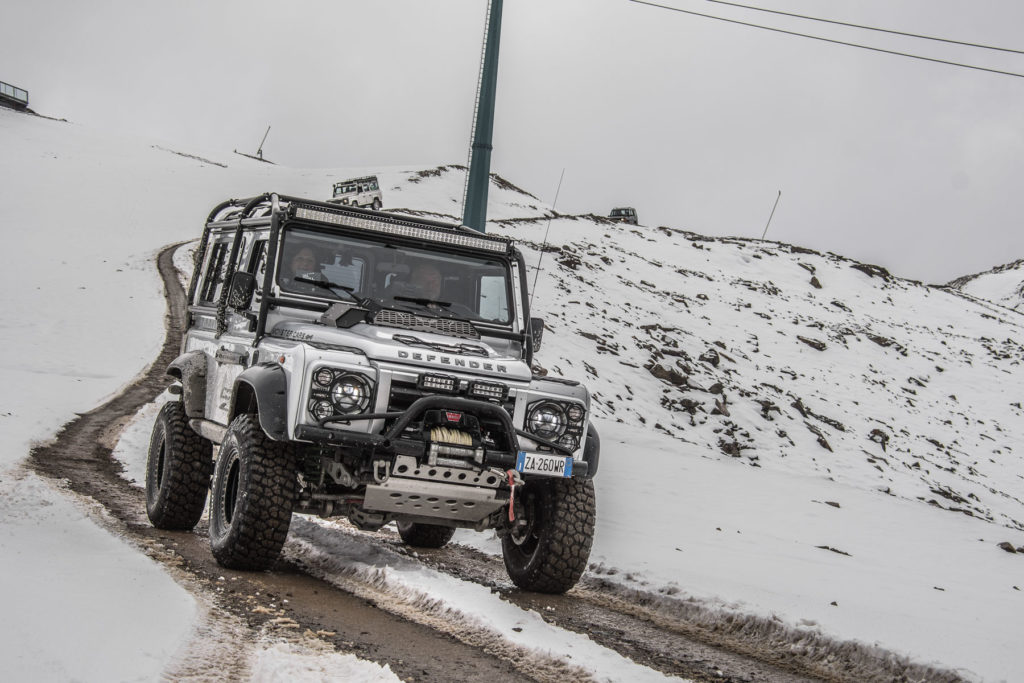 Land_Rover_Day_Valle_Aosta_201989