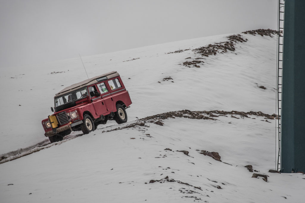 Land_Rover_Day_Valle_Aosta_201990