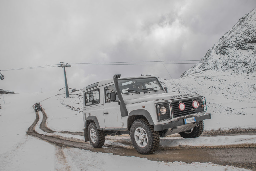Land_Rover_Day_Valle_Aosta_201991