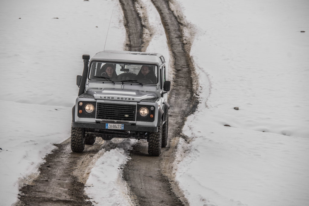 Land_Rover_Day_Valle_Aosta_201994