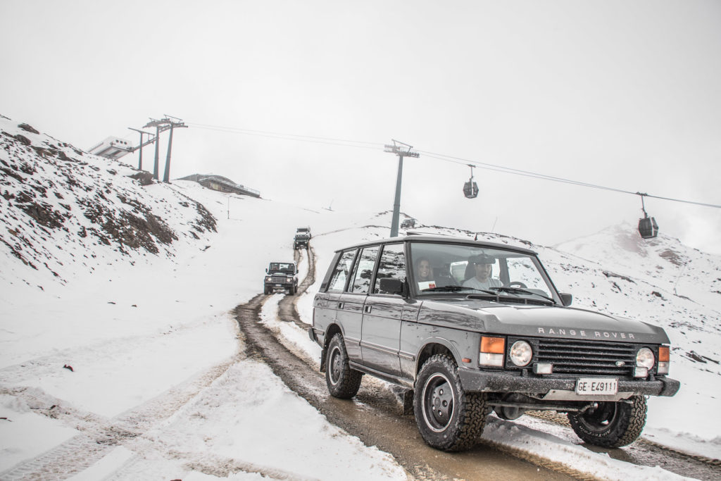 Land_Rover_Day_Valle_Aosta_201996