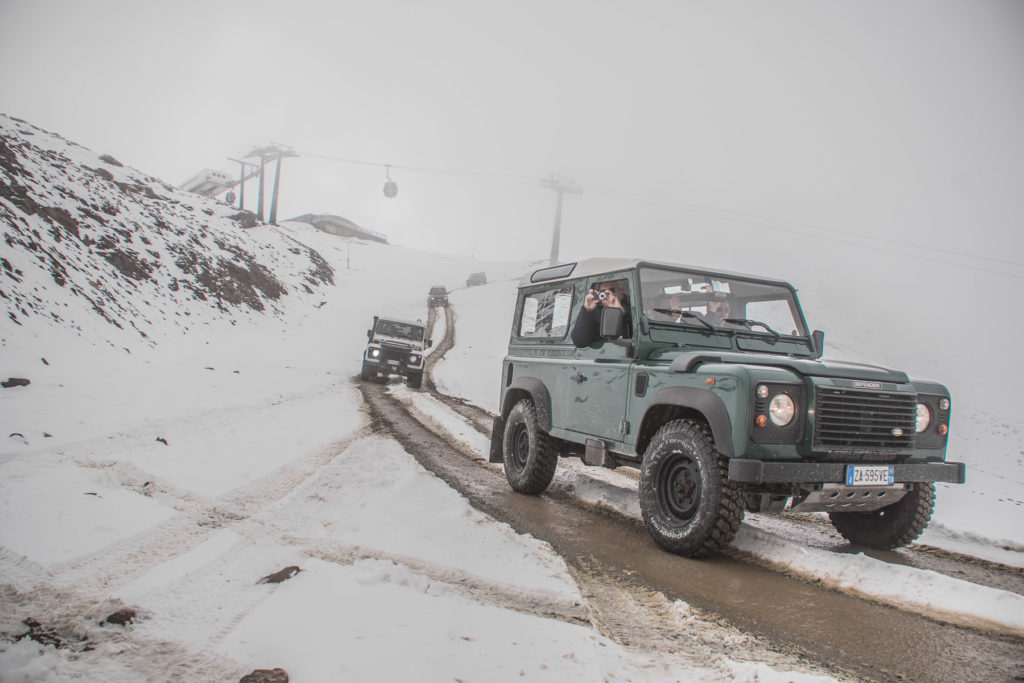 Land_Rover_Day_Valle_Aosta_201998