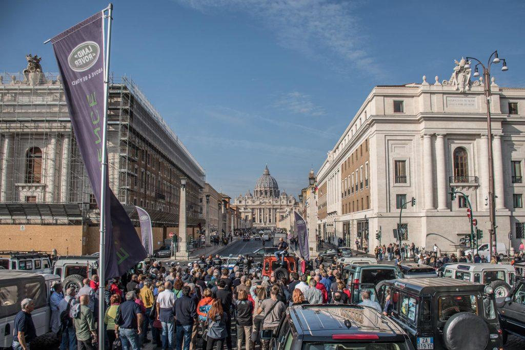 Tirreno_Adriatica_2019_Land_Rover_Experience_Italia_Registro_Italiano_Land_Rover10
