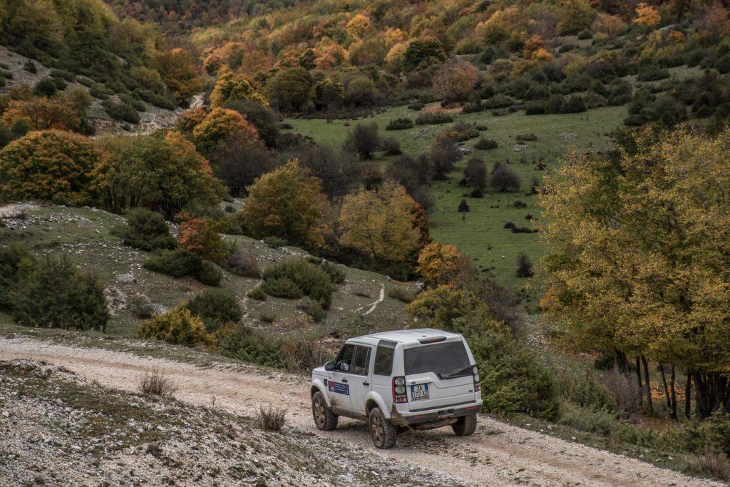 Tirreno_Adriatica_2019_Land_Rover_Experience_Italia_Registro_Italiano_Land_Rover100