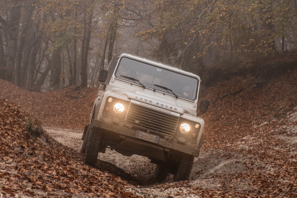 Tirreno_Adriatica_2019_Land_Rover_Experience_Italia_Registro_Italiano_Land_Rover101