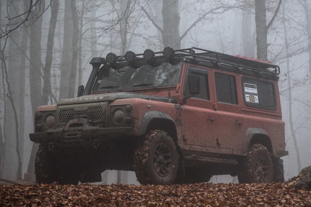 Tirreno_Adriatica_2019_Land_Rover_Experience_Italia_Registro_Italiano_Land_Rover103