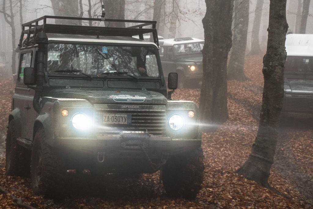 Tirreno_Adriatica_2019_Land_Rover_Experience_Italia_Registro_Italiano_Land_Rover104