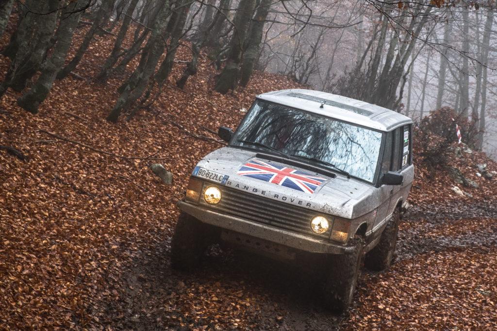 Tirreno_Adriatica_2019_Land_Rover_Experience_Italia_Registro_Italiano_Land_Rover105