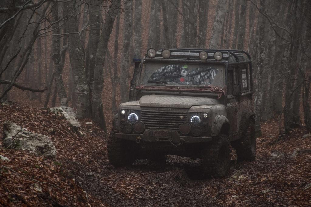 Tirreno_Adriatica_2019_Land_Rover_Experience_Italia_Registro_Italiano_Land_Rover107