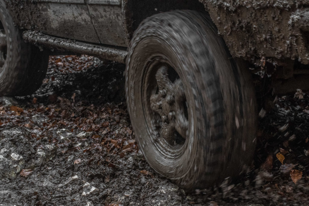 Tirreno_Adriatica_2019_Land_Rover_Experience_Italia_Registro_Italiano_Land_Rover108