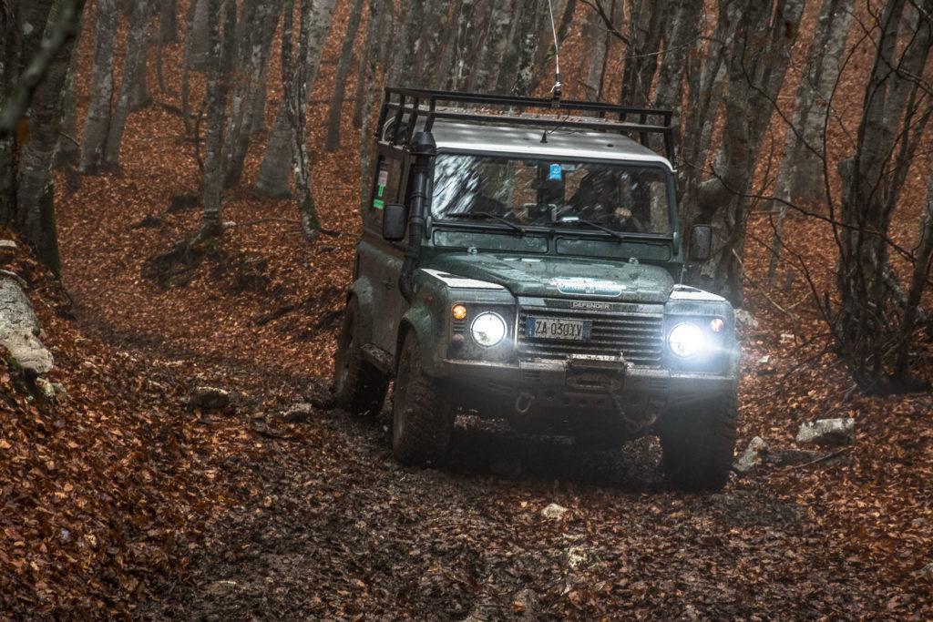 Tirreno_Adriatica_2019_Land_Rover_Experience_Italia_Registro_Italiano_Land_Rover109
