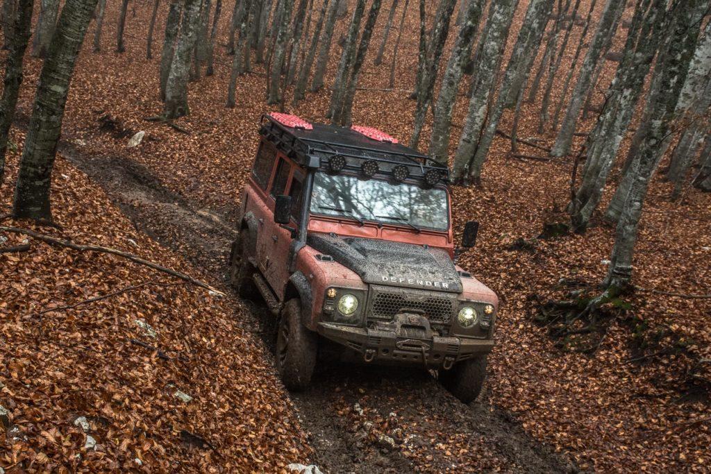 Tirreno_Adriatica_2019_Land_Rover_Experience_Italia_Registro_Italiano_Land_Rover110