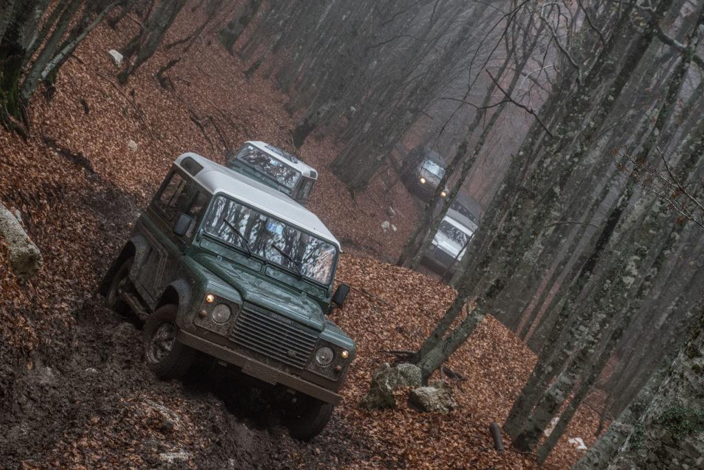 Tirreno_Adriatica_2019_Land_Rover_Experience_Italia_Registro_Italiano_Land_Rover111