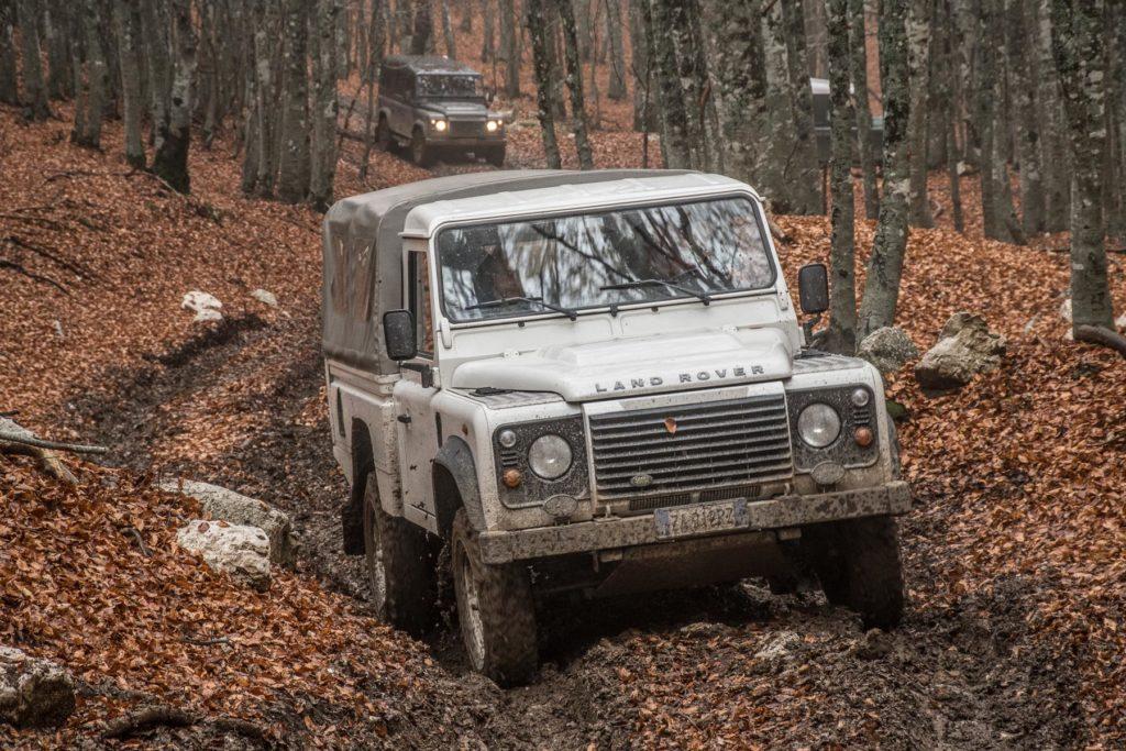 Tirreno_Adriatica_2019_Land_Rover_Experience_Italia_Registro_Italiano_Land_Rover113