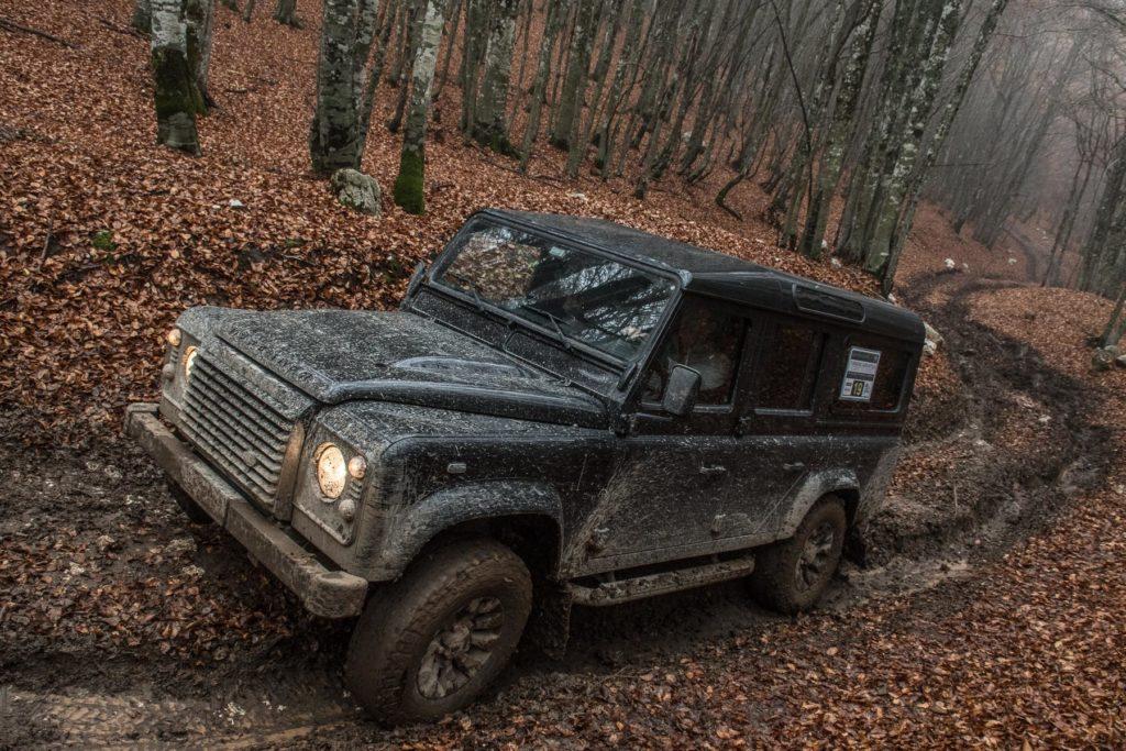 Tirreno_Adriatica_2019_Land_Rover_Experience_Italia_Registro_Italiano_Land_Rover114