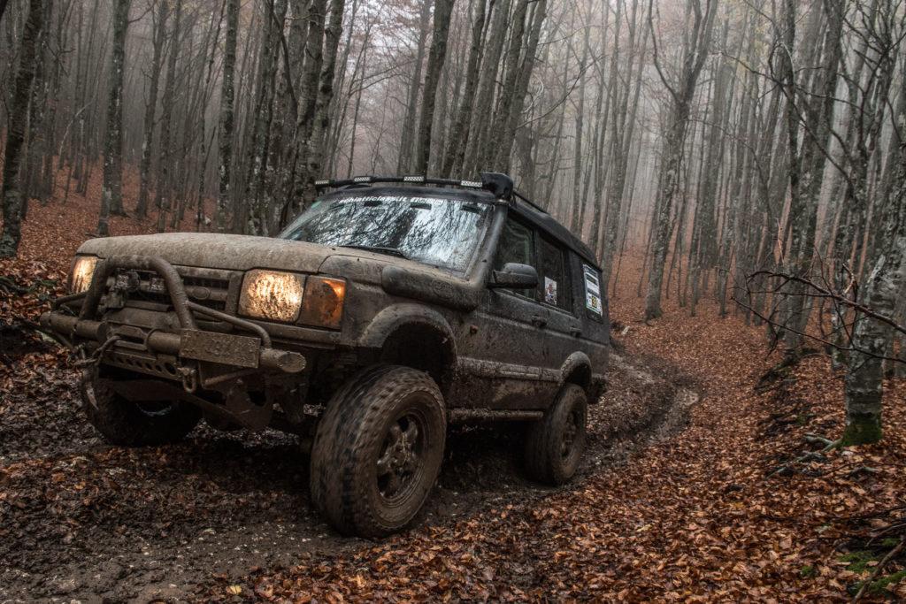Tirreno_Adriatica_2019_Land_Rover_Experience_Italia_Registro_Italiano_Land_Rover115