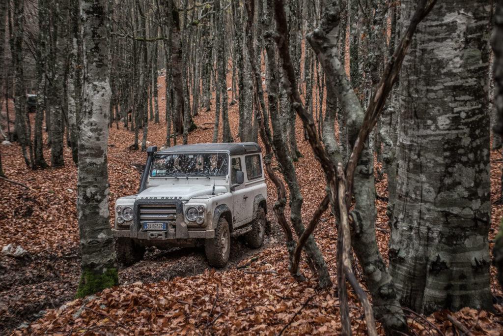 Tirreno_Adriatica_2019_Land_Rover_Experience_Italia_Registro_Italiano_Land_Rover117