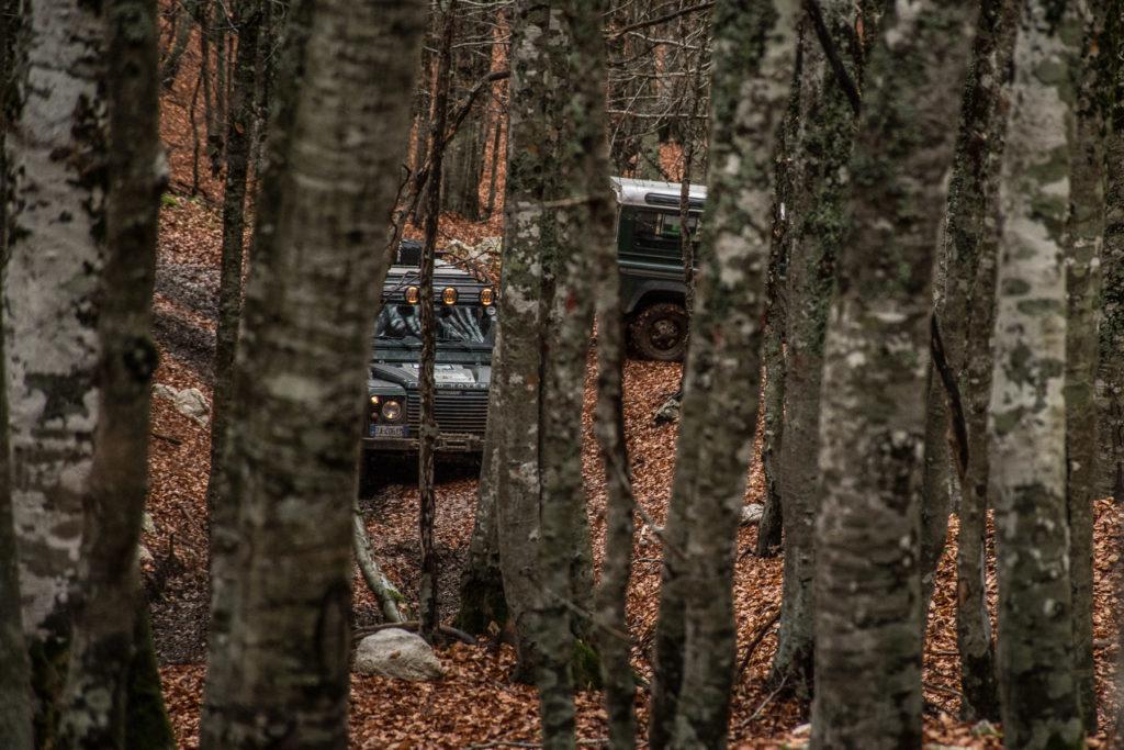 Tirreno_Adriatica_2019_Land_Rover_Experience_Italia_Registro_Italiano_Land_Rover118