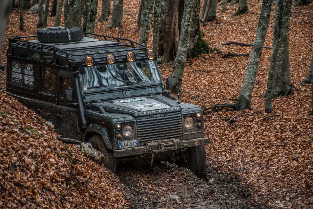 Tirreno_Adriatica_2019_Land_Rover_Experience_Italia_Registro_Italiano_Land_Rover119
