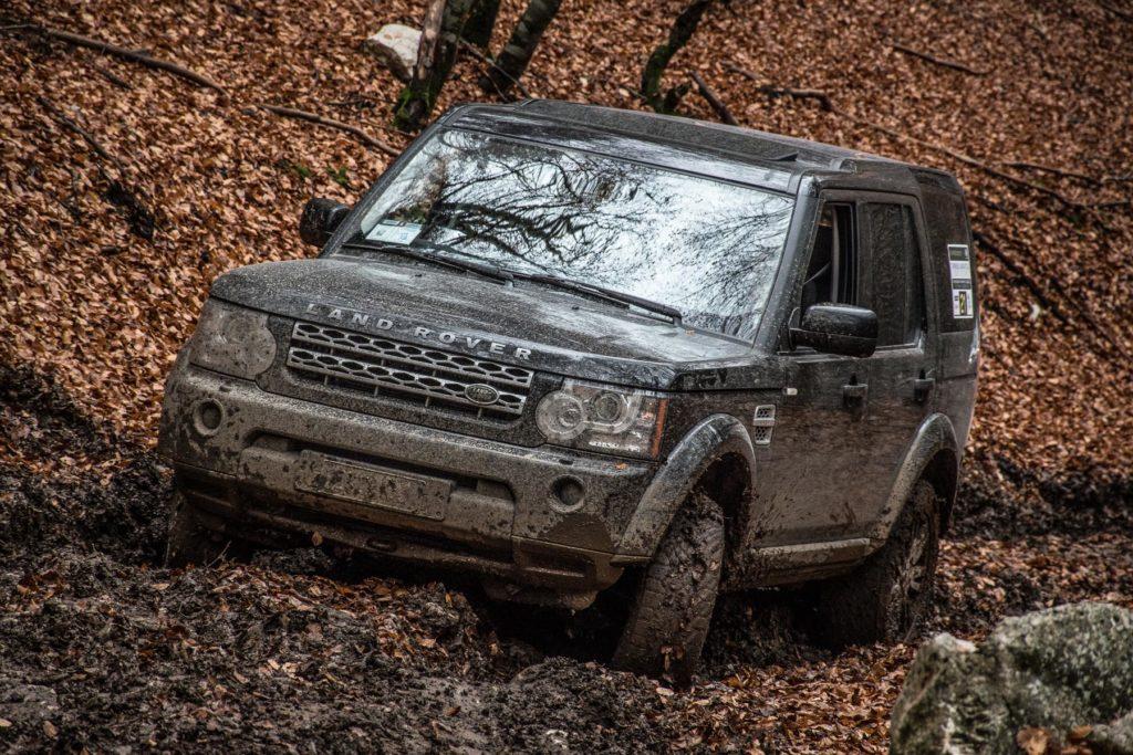 Tirreno_Adriatica_2019_Land_Rover_Experience_Italia_Registro_Italiano_Land_Rover120