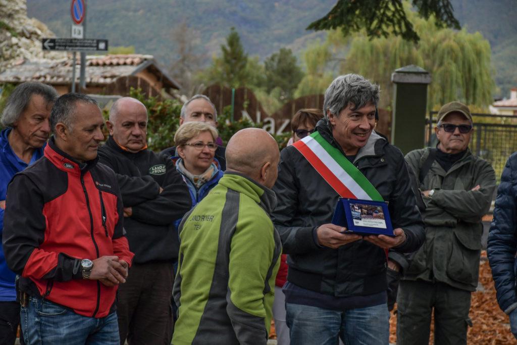 Tirreno_Adriatica_2019_Land_Rover_Experience_Italia_Registro_Italiano_Land_Rover121