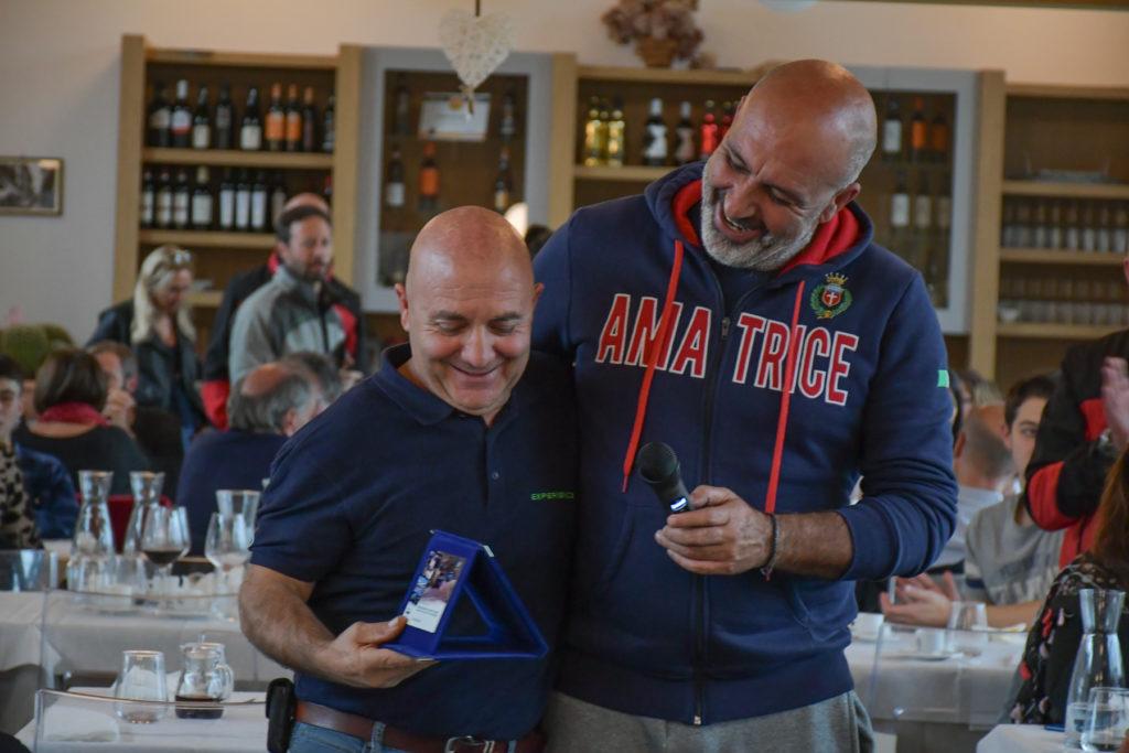 Tirreno_Adriatica_2019_Land_Rover_Experience_Italia_Registro_Italiano_Land_Rover125