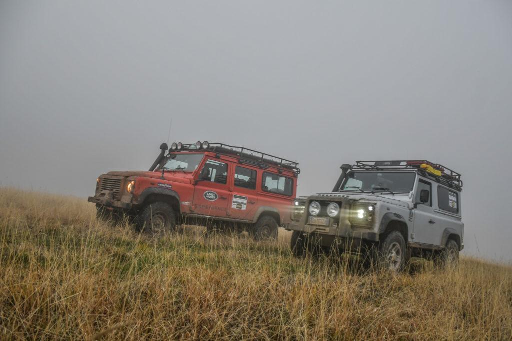 Tirreno_Adriatica_2019_Land_Rover_Experience_Italia_Registro_Italiano_Land_Rover127