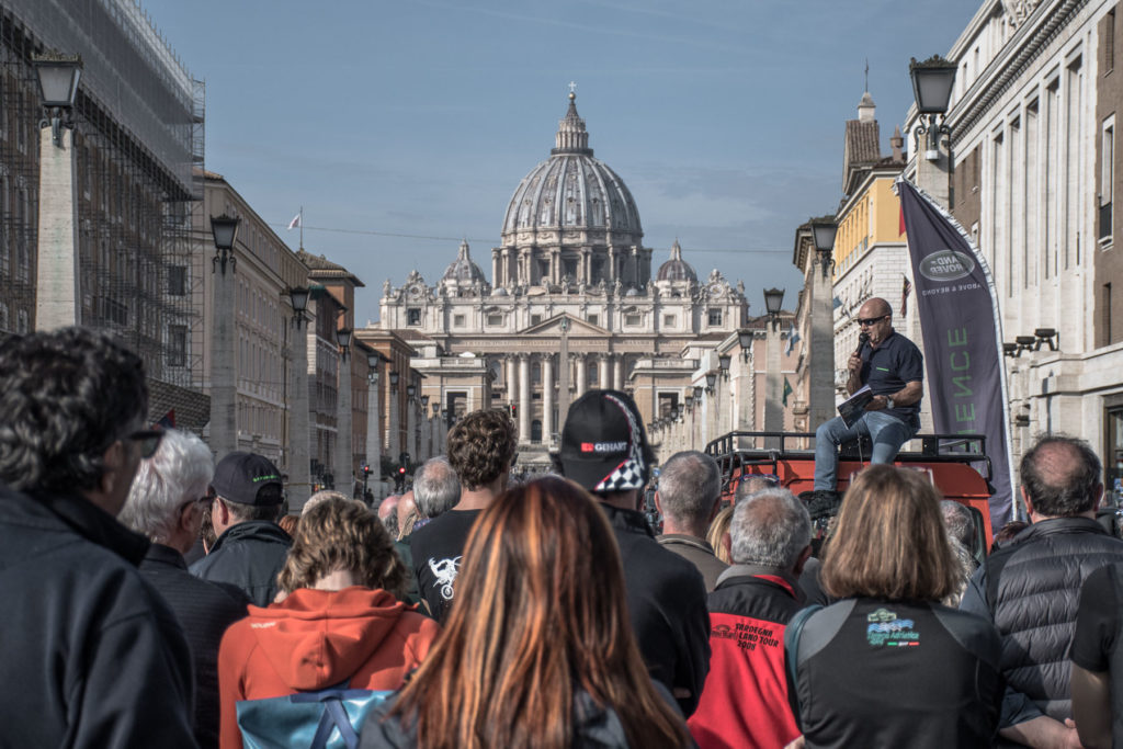 Tirreno_Adriatica_2019_Land_Rover_Experience_Italia_Registro_Italiano_Land_Rover13