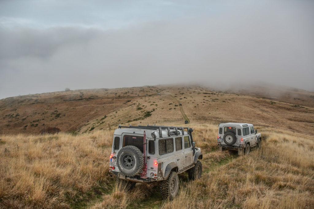 Tirreno_Adriatica_2019_Land_Rover_Experience_Italia_Registro_Italiano_Land_Rover133
