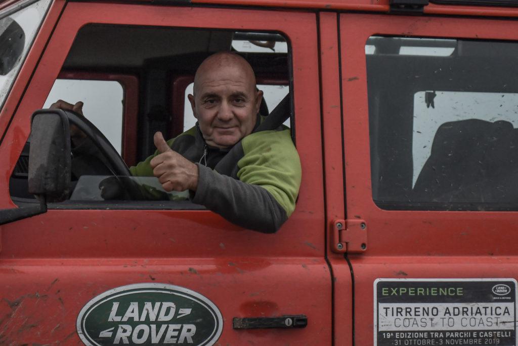 Tirreno_Adriatica_2019_Land_Rover_Experience_Italia_Registro_Italiano_Land_Rover136