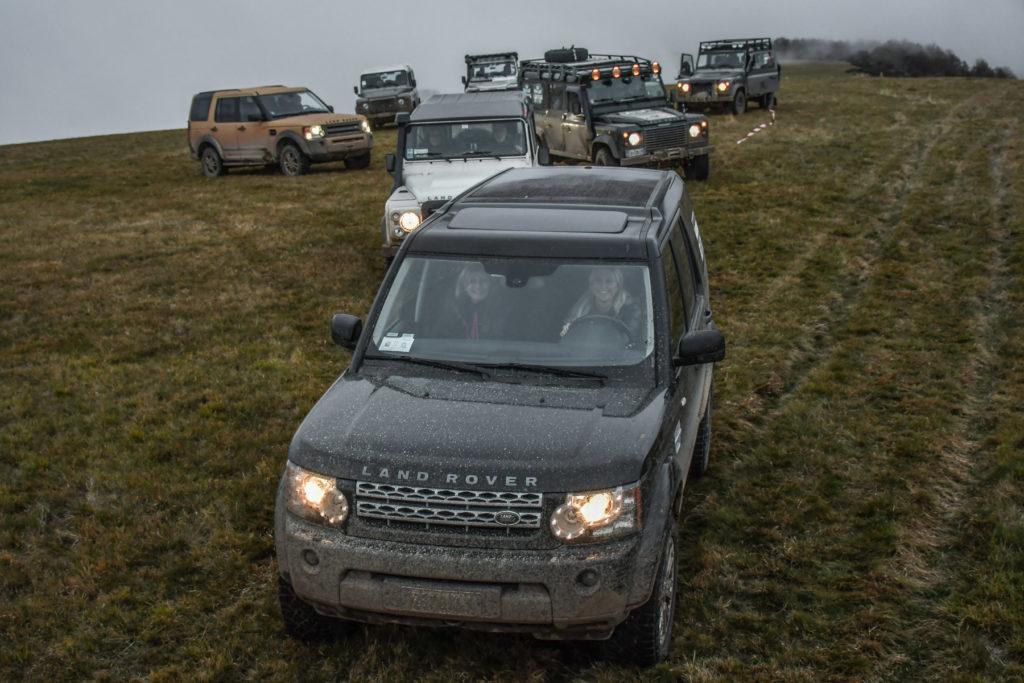 Tirreno_Adriatica_2019_Land_Rover_Experience_Italia_Registro_Italiano_Land_Rover137
