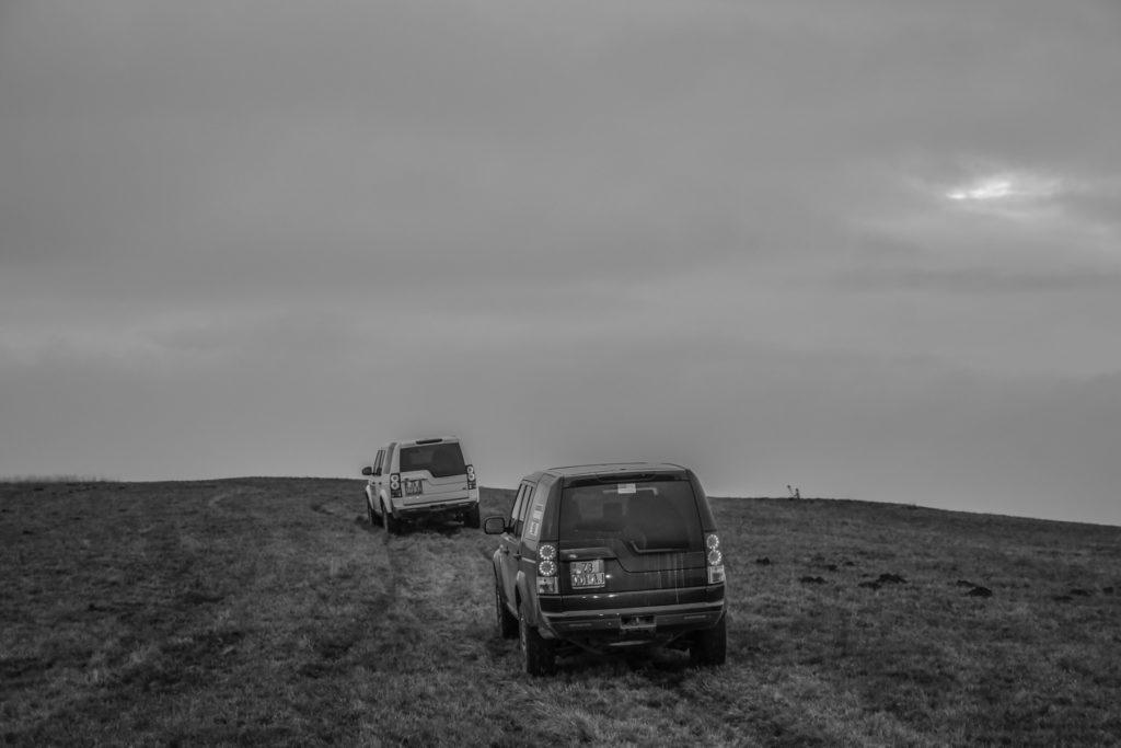Tirreno_Adriatica_2019_Land_Rover_Experience_Italia_Registro_Italiano_Land_Rover138